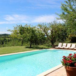 Pool Casale Regina (2)