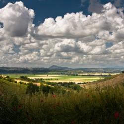 Omgeving - Monte Soratte