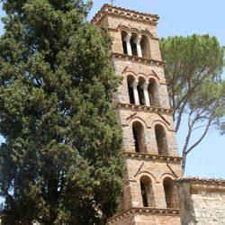 Selci Monastery